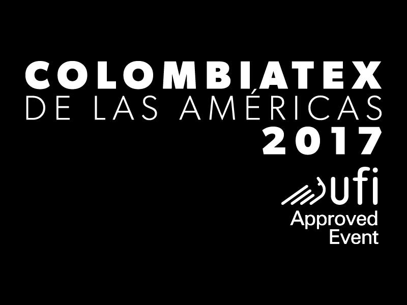 Colombiatex 2017 Marina