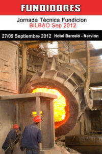 Smelters forum