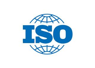 ISO EPI Brasil 2014
