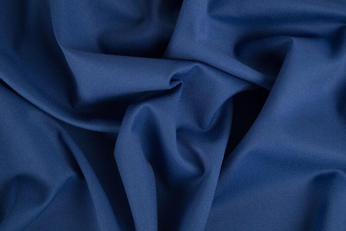 tejidos de membrana Marina Textil