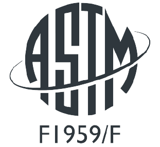 F 1959 F astm standard technical fabric Marina Textil